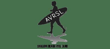 AVRSL logo