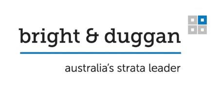 Bright & Duggan logo