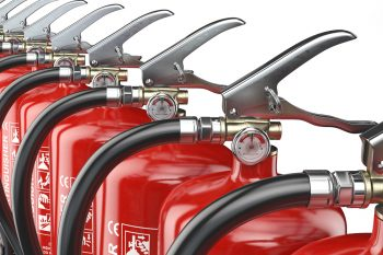 Fire Extinguisher Installation, Testing, Checks, Servicing & Maintenance Sydney, NSW