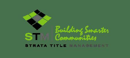 STM Strata Title Management