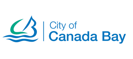 City of Canada Bay logo