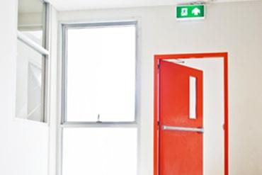 Fire-Door-min