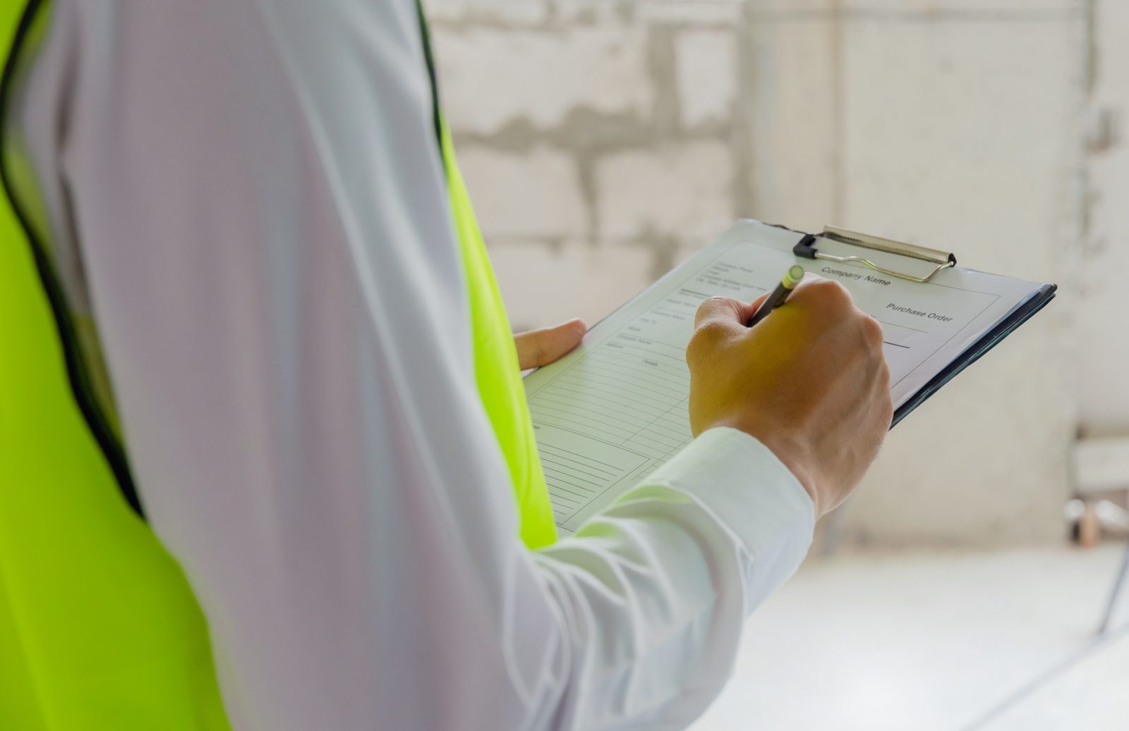 Betta Fire Protection, Sydney have been completing works for Fire Orders that are compliant and trustworthy for over 40 years.